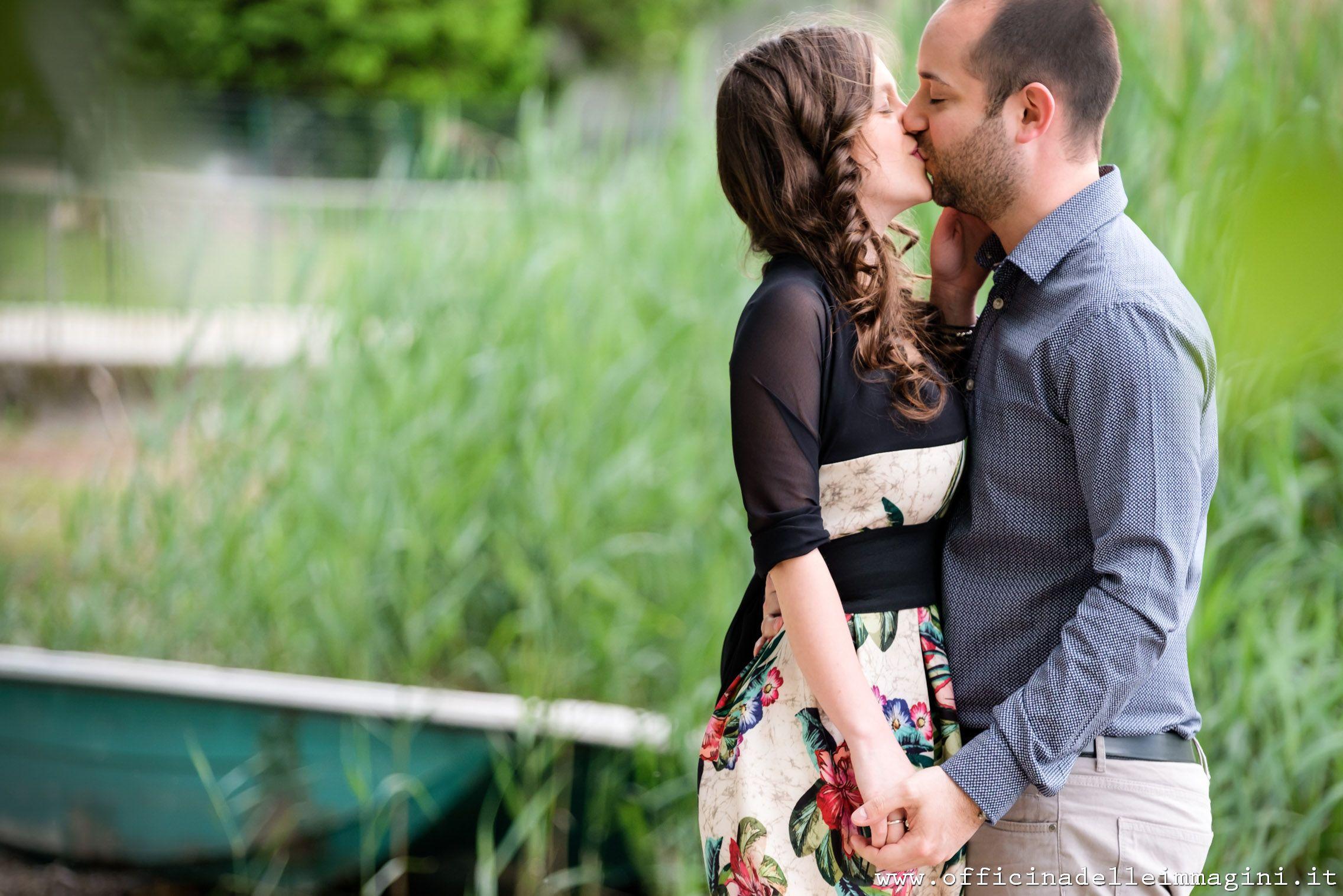 prenozze Elisa ed Andrea