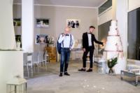 wedding planner e fotografo di matrimonio a Biella